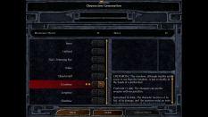 Baldur's Gate Enhanced Edition PC 10