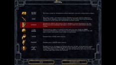 Baldur's Gate Enhanced Edition PC 12