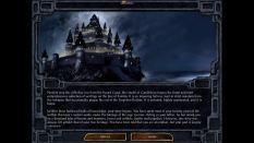 Baldur's Gate Enhanced Edition PC 13