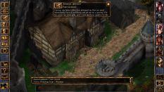 Baldur's Gate Enhanced Edition PC 14