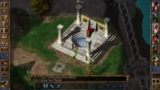 Baldur's Gate Enhanced Edition PC 15