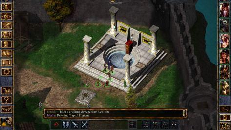 Baldur's Gate Enhanced Edition PC 15