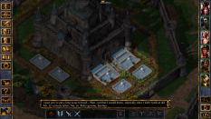 Baldur's Gate Enhanced Edition PC 16