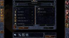 Baldur's Gate Enhanced Edition PC 17