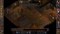 Baldur's Gate Enhanced Edition PC 18