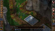 Baldur's Gate Enhanced Edition PC 19