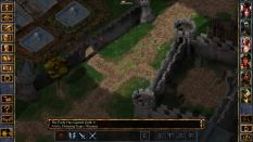 Baldur's Gate Enhanced Edition PC 22