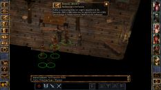 Baldur's Gate Enhanced Edition PC 23