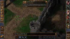 Baldur's Gate Enhanced Edition PC 24