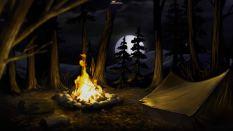 Baldur's Gate Enhanced Edition PC 25