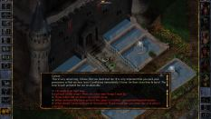 Baldur's Gate Enhanced Edition PC 26