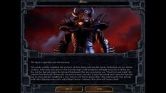 Baldur's Gate Enhanced Edition PC 27