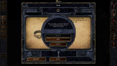 Baldur's Gate Enhanced Edition PC 30