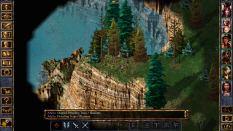 Baldur's Gate Enhanced Edition PC 31