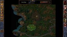 Baldur's Gate Enhanced Edition PC 32