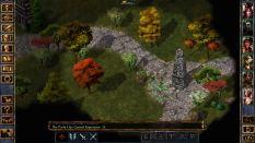 Baldur's Gate Enhanced Edition PC 33