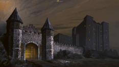 Baldur's Gate Enhanced Edition PC 34