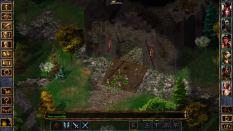 Baldur's Gate Enhanced Edition PC 35