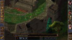 Baldur's Gate Enhanced Edition PC 36
