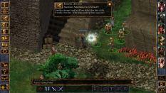 Baldur's Gate Enhanced Edition PC 37