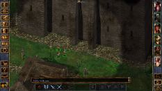 Baldur's Gate Enhanced Edition PC 38