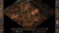 Baldur's Gate Enhanced Edition PC 39