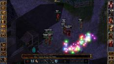 Baldur's Gate Enhanced Edition PC 42