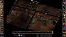 Baldur's Gate Enhanced Edition PC 43