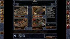 Baldur's Gate Enhanced Edition PC 44
