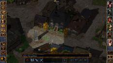 Baldur's Gate Enhanced Edition PC 45