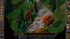 Baldur's Gate Enhanced Edition PC 46