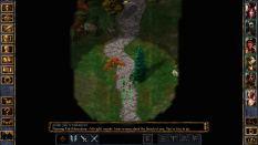 Baldur's Gate Enhanced Edition PC 47