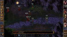 Baldur's Gate Enhanced Edition PC 48