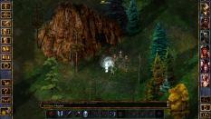 Baldur's Gate Enhanced Edition PC 50