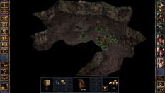 Baldur's Gate Enhanced Edition PC 51