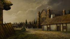 Baldur's Gate Enhanced Edition PC 52