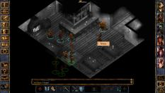 Baldur's Gate Enhanced Edition PC 53
