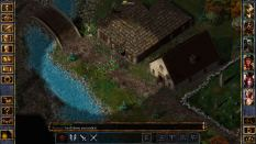 Baldur's Gate Enhanced Edition PC 54