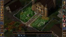 Baldur's Gate Enhanced Edition PC 55