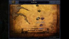Baldur's Gate Enhanced Edition PC 56