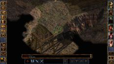 Baldur's Gate Enhanced Edition PC 57