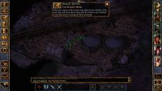 Baldur's Gate Enhanced Edition PC 58