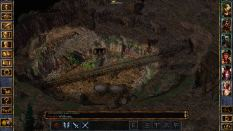 Baldur's Gate Enhanced Edition PC 59