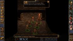 Baldur's Gate Enhanced Edition PC 60