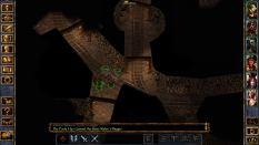 Baldur's Gate Enhanced Edition PC 61