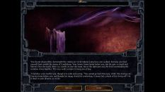 Baldur's Gate Enhanced Edition PC 62