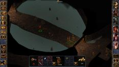 Baldur's Gate Enhanced Edition PC 63