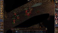 Baldur's Gate Enhanced Edition PC 64