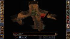 Baldur's Gate Enhanced Edition PC 67