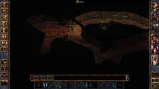 Baldur's Gate Enhanced Edition PC 68